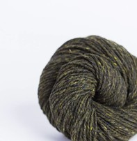 Brooklyn Tweed Brooklyn Tweed Shelter - Artifact