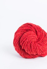 Brooklyn Tweed Brooklyn Tweed Shelter - Cinnabar