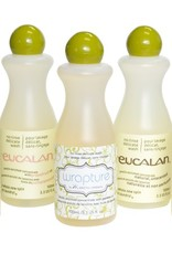 Eucalan Eucalan 100ml, 3.3 Oz Bottle - Eucalyptus