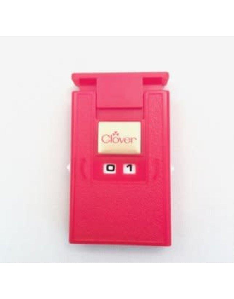 Clover Clover Knit Counter Kacha (336)
