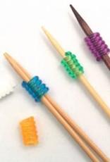 Clover Clover Coil Needle Holder Small (3123)