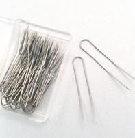 Clover Clover Fork Blocking Pins (3153cv)