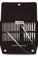 Addi Addi Turbo Click IC Needle Set - Long Length
