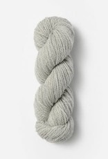 Blue Sky Fibers BSF Woolstok 150 Grams - Grey Harbour (1304L)