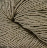 Berroco Berroco Modern Cotton - Beavertail* (1647)