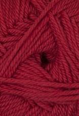 Cascade Cascade 220 Superwash Merino - Cherry (46)