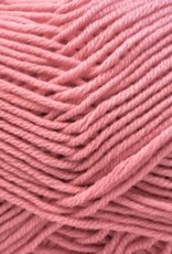 Debbie Bliss Debbie Bliss Baby Cashmerino Candy Pink*