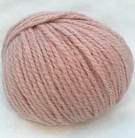 Lang Wool Addicts Earth - Blush (19)