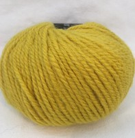 Lang Wool Addicts Earth - Gold (11)