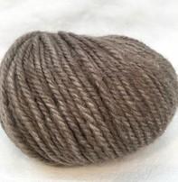 Lang Wool Addicts Earth - Light Brown (96)