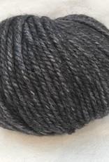 Lang Wool Addicts Earth - Medium Grey (05)