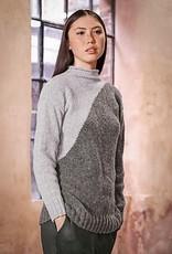 Lang Wool Addicts Air - Neutral (26)