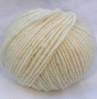 Lang Wool Addicts Air - Natural Beige (94)