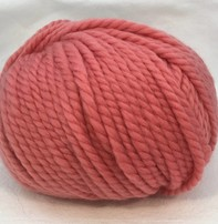 Lang Wool Addicts Fire - Blush (29)