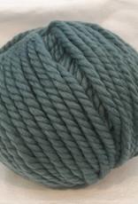 Lang Wool Addicts Fire - Aqua (74)