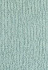 Lang Wool Addicts Water - Aqua (74)