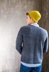 Brooklyn Tweed Brooklyn Tweed - Cobblestone