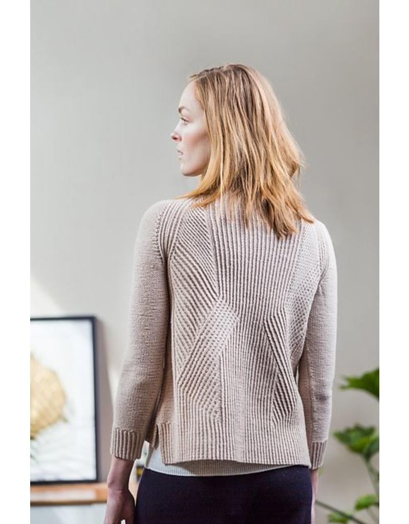 Brooklyn Tweed Brooklyn Tweed - Divide