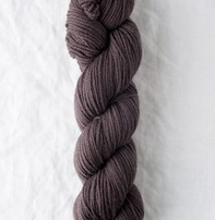 Quince & Co. Quince & Co. Chickadee - Damson