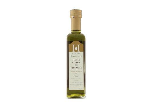 Huile vierge de pistache 100 ml
