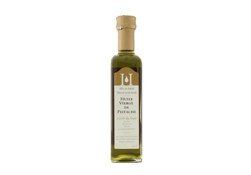 Pistachio Virgin nut oil 100 ml
