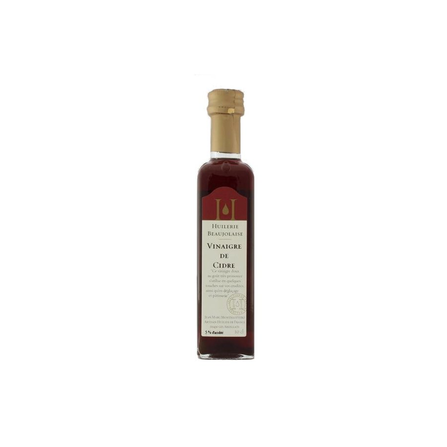Fruit Cidar vinegar 100 ml