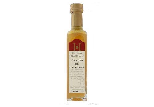 Calamansi fruit vinegar 100 ml