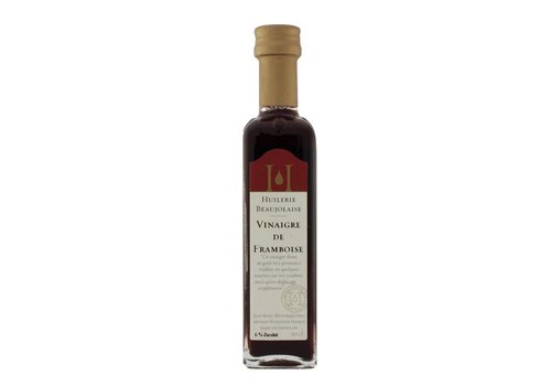 Raspberry Vinegar 100 ml