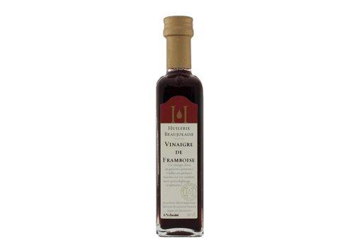 Vinaigre de framboise 100 ml