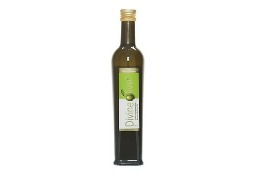 DivineOlive 500 ml
