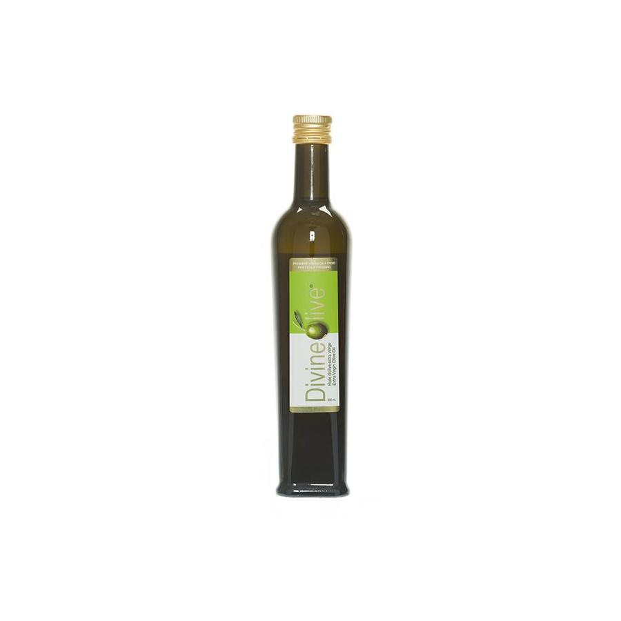 Divine Olive Extra-Virgin Olive Oil 500 ml
