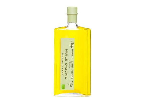 Mas St-Pierre Languedoc Extra virgin Oilve Oil 500ml