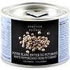 Le Comptoir des poivres White peppercorns from Putumayo
