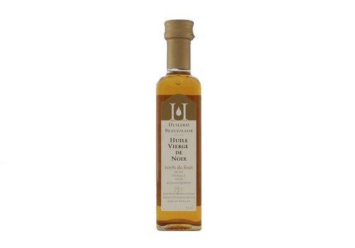 Virgin walnut oil 100 ml