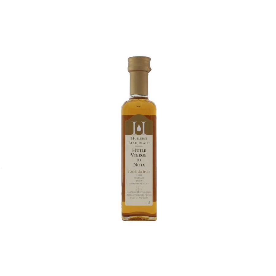 Huiles de Noix Grenoble  100 mlHuiles de noix Grenoble 100 ml
