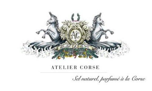 Atelier Corse