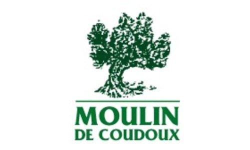 Moulin Coudoux