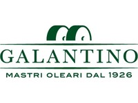 Galantino
