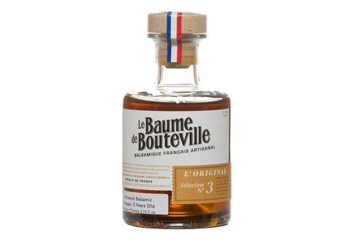 Le Baume de Bouteville - L'Original, 3 ans (200ml)