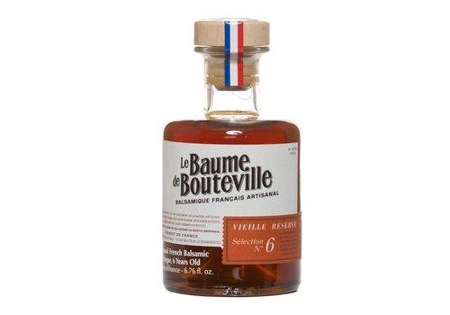 Le Baume de Bouteville - La Vieille Réserve, 6 ans (200ml)