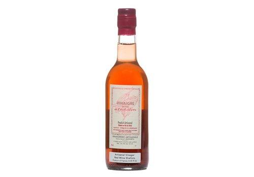 Shallot red wine vinegar 250 ml
