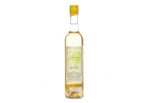 Vinaigre de vin blanc 500 ml