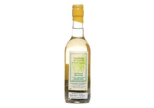 Vinaigre de vin estragon 250 ml