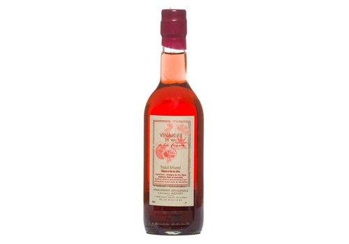 Vinaigre de vin rouge à la figue 250 ml