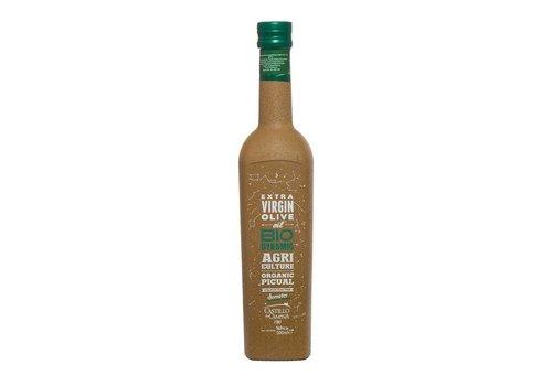Extra-vrigin picual BioDynamic Olive oil Castillo de Canena 500ml