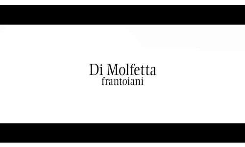 Di Molfetta