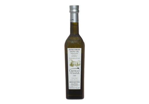 Castillo de Canena huile d'olive extra vierge variété Arbequina 500ml