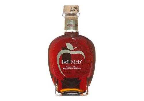 Bell Mela  250ml