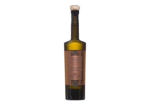 Affiorato oil, Galantino, Pouilles, 500 ml