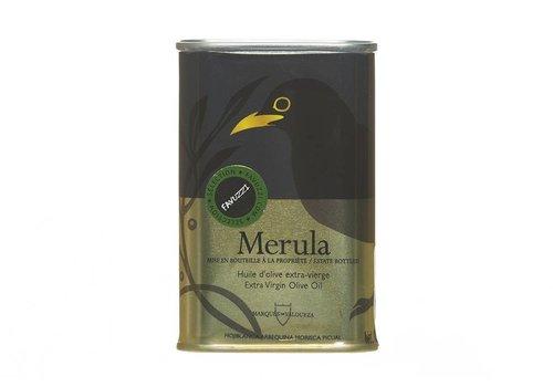 Merula petit format 175ml